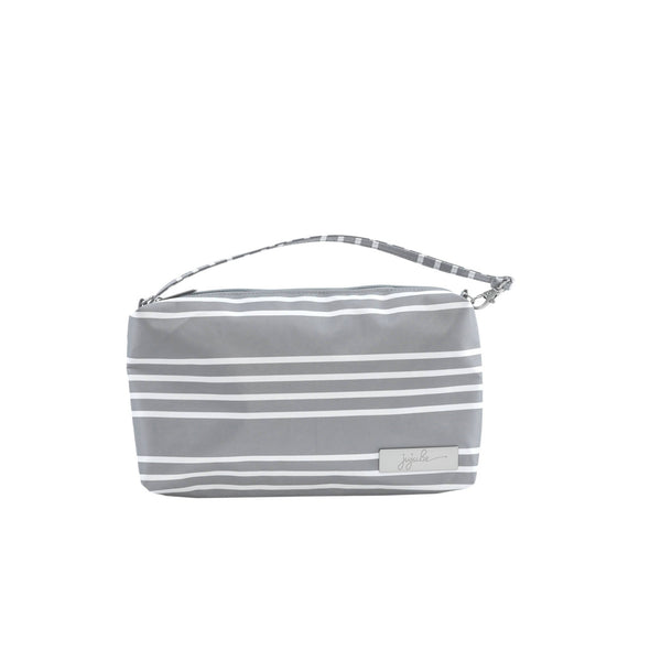 Ju-Ju-Be Coastal collection Be Quick pouch in East Hampton *