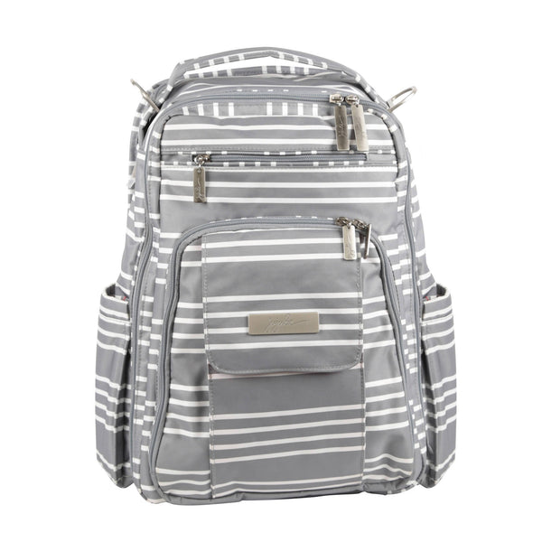 Ju-Ju-Be Coastal collection Be Right Back changing backpack East Hampton *