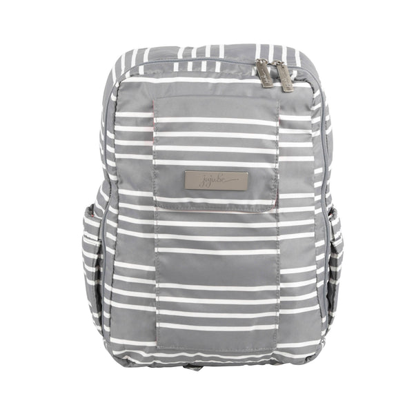 Ju-Ju-Be Coastal collection Mini Be backpack in East Hampton *