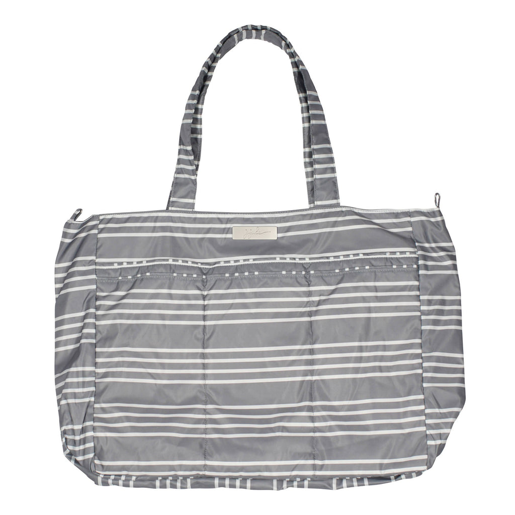 Ju-Ju-Be Coastal collection Super Be bag in East Hampton *
