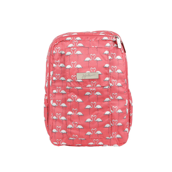 Ju-Ju-Be Coastal collection Mini Be backpack in Key West *