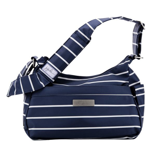 Ju-Ju-Be Coastal collection HoboBe changing bag in Nantucket *