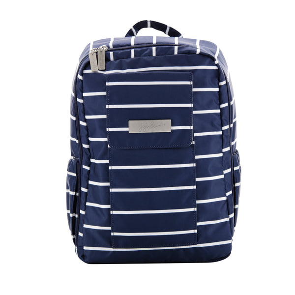 Ju-Ju-Be Coastal collection Mini Be backpack in Nantucket *