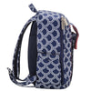 Ju-Ju-Be Coastal collection Mini Be backpack in Newport *