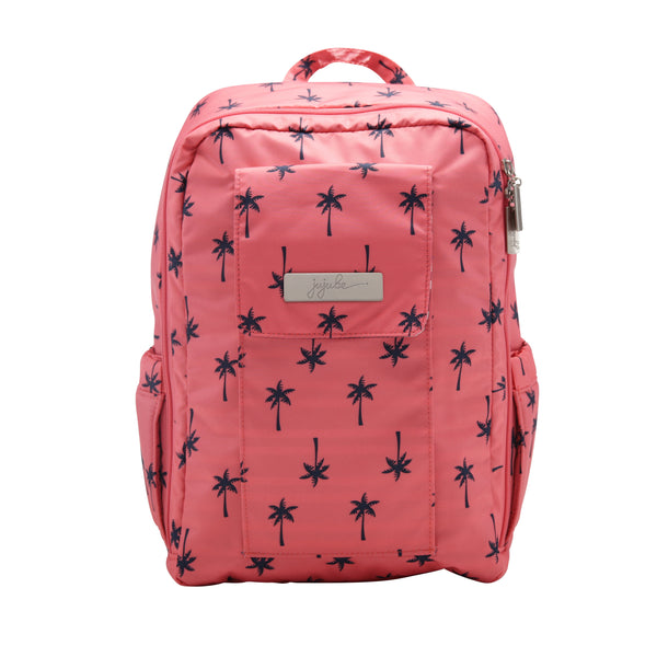 Ju-Ju-Be Coastal collection Mini Be backpack in Palm Beach *
