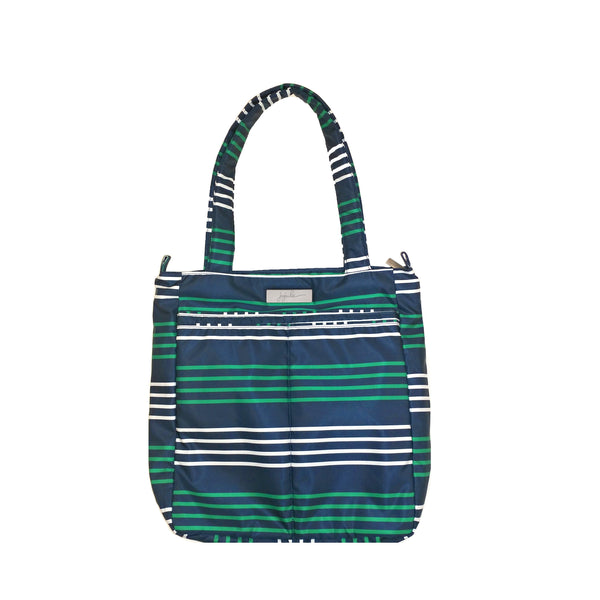 Ju-Ju-Be Coastal collection Be Light changing bag in Providence*