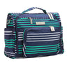 Ju-Ju-Be Coastal collection B.F.F. changing bag in Providence *