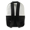 Ju-Ju-Be Ever After Mini Backpack Black/White