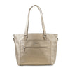 Ju-Ju-Be Ever collection Everyday Tote Luminaire *