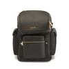 Ju-Ju-Be Ever collection Forever Backpack Noir *