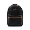 Ju-Ju-Be Rose Gold Ever After Mini Backpack Noir *