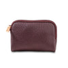Ju-Ju-Be Ever Rose Gold collection Be Set pouch set in Plum *