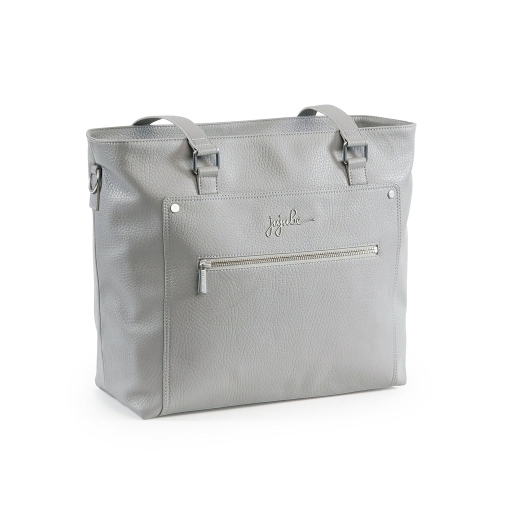 Ju-Ju-Be Ever collection Everyday Tote Stone *
