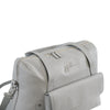 Ju-Ju-Be Ever collection Wherever Weekender Stone*