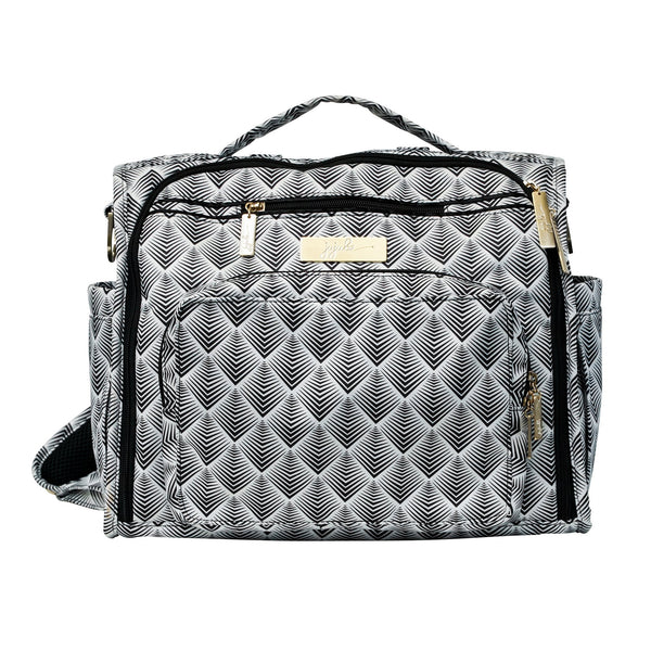 Ju-Ju-Be Legacy B.F.F. changing bag in Cleopatra *
