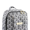 Ju-Ju-Be Legacy Mini Be backpack in Cleopatra*