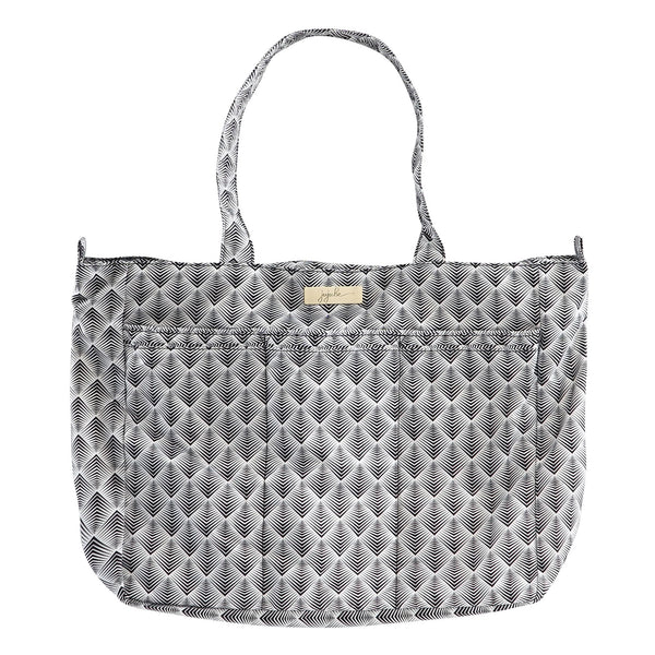 Ju-Ju-Be Legacy Super Be bag in Cleopatra *
