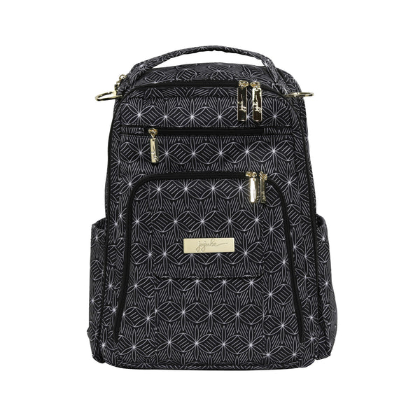 Ju-Ju-Be Legacy Be Right Back changing backpack The Knight Stars*