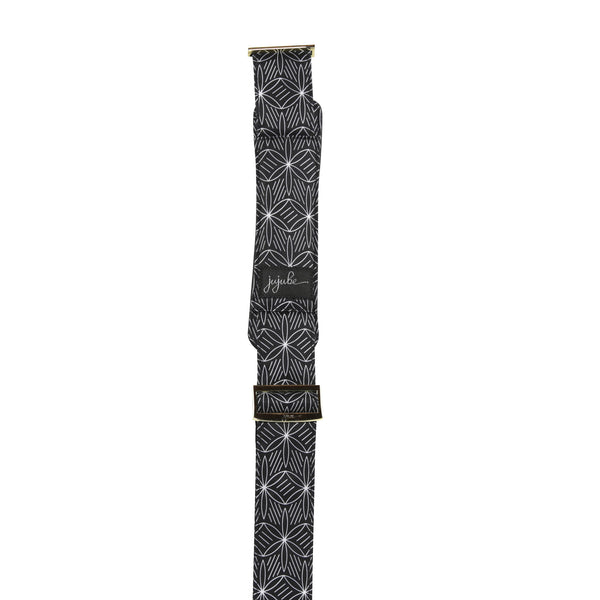 Ju-Ju-Be Legacy Messenger Strap in The Knight Stars