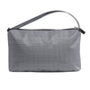Ju-Ju-Be Onyx Be Quick pouch in Black Matrix *