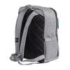 Ju-Ju-Be Onyx Mini Be backpack in Black Matrix *