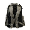 Ju-Ju-Be Onyx Be Right Back changing backpack Black Olive *