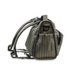 Ju-Ju-Be Onyx B.F.F. changing bag in Black Olive *