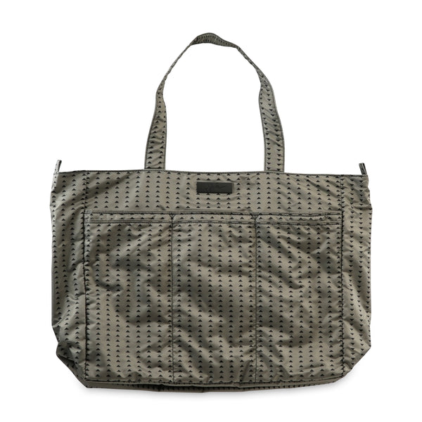 Ju-Ju-Be Onyx Super Be bag in Black Olive *