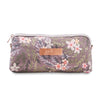 Ju-Ju-Be Rose Gold Be Set pouch set in Sakura at Dusk *
