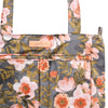 Ju-Ju-Be Rose Gold Be Light changing bag in Whimsical Whisper *