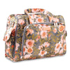 Ju-Ju-Be Rose Gold Be Prepared changing bag in Whimsical Whisper *