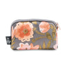 Ju-Ju-Be Rose Gold Be Set pouch set in Whimsical Whisper *