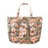 Ju-Ju-Be Rose Gold Super Be bag in Whimsical Whisper *