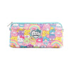 Ju-Ju-Be for Sanrio Be Set pouch set in Hello Sanrio Sweets