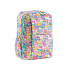 Ju-Ju-Be for Sanrio Mini Be backpack in Hello Sanrio Sweets *