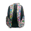 Ju-Ju-Be x Tokidoki Be Packed backpack in Iconic 2.0 *