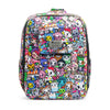 Ju-Ju-Be x Tokidoki Mini Be backpack in Iconic 2.0 *