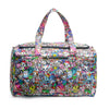 Ju-Ju-Be x Tokidoki Super Star bag in Iconic 2.0 *