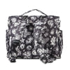 Ju-Ju-Be x tokidoki B.F.F. diaper bag in Queen Court *