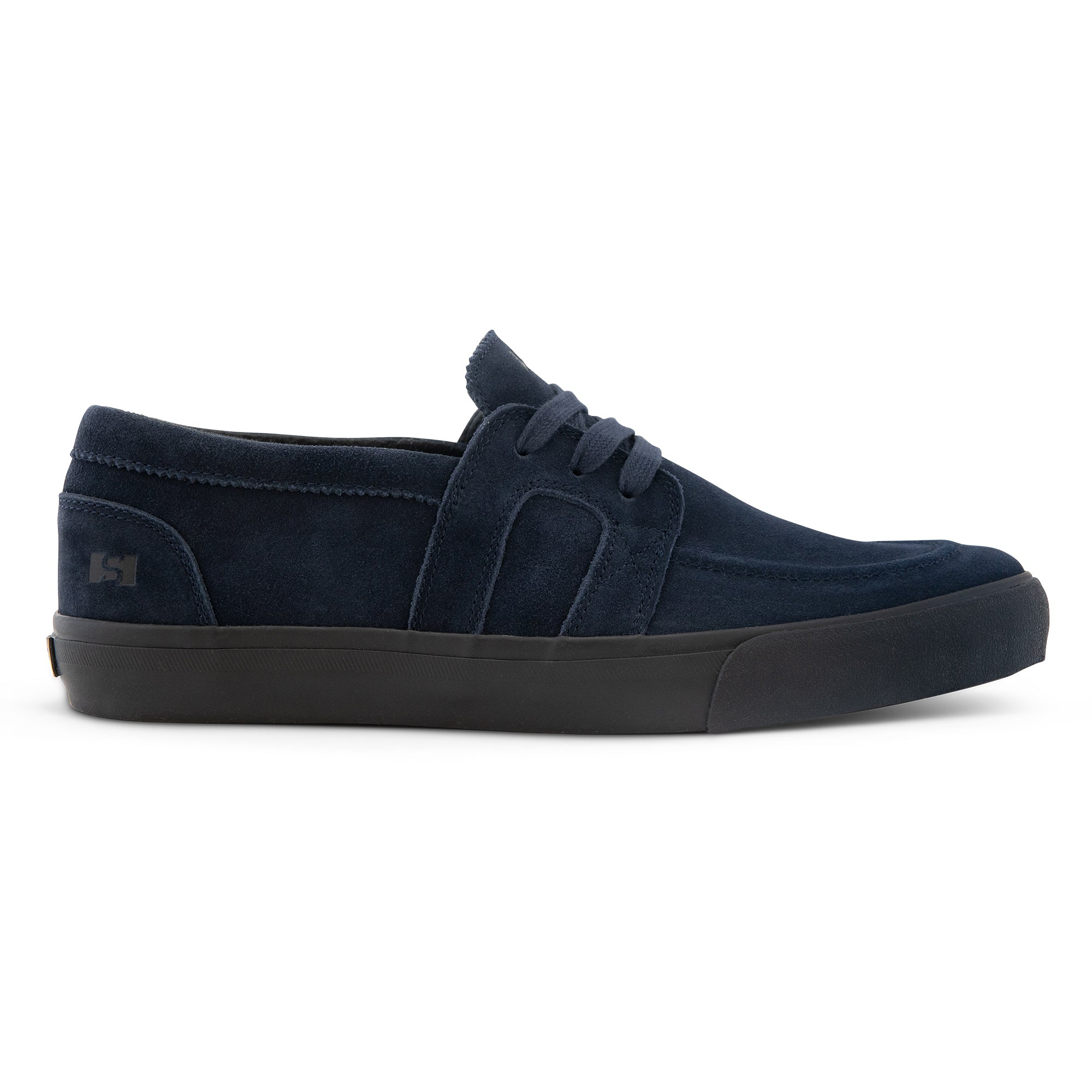 Christian Maalouf X Vista Navy/Black