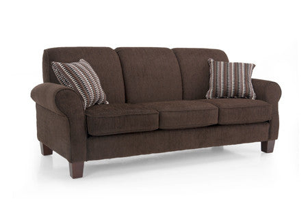 Decor-Rest 2025 Sofa