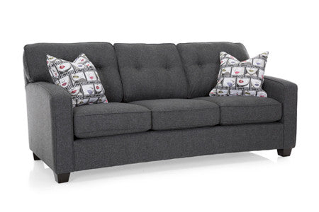 Decor-Rest 2298 Sofa