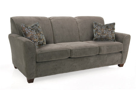 Decor-Rest 2404 Sofa
