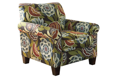 Ashley Furniture Ballari Accent Chair