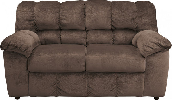 Ashley Furniture Julson Love Seat