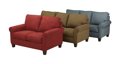 Ashley Furniture Zeth Sofa Sleeper