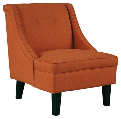 Ashley Furniture Clarinda Accent Chair