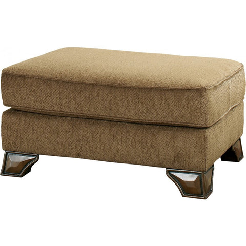 Ashley Furniture Montgomery Ottoman