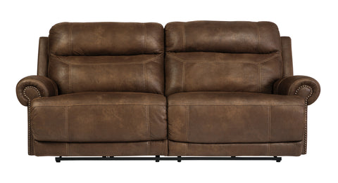 Ashley Furniture Austere Reclining Sofa