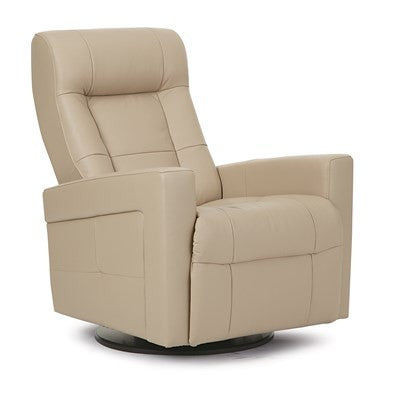 Palliser Chesapeke Swivel Glider Recliner